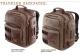 Traveler Backpacks
