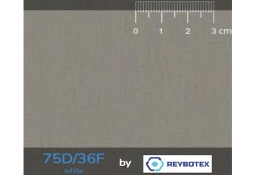 Reybotex ™ 3