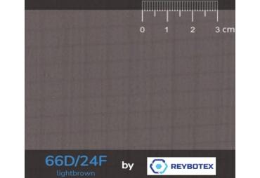 Reybotex ™ 4